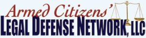 armed-citizens-legal-defense-network